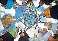 100% Sport - Tennis